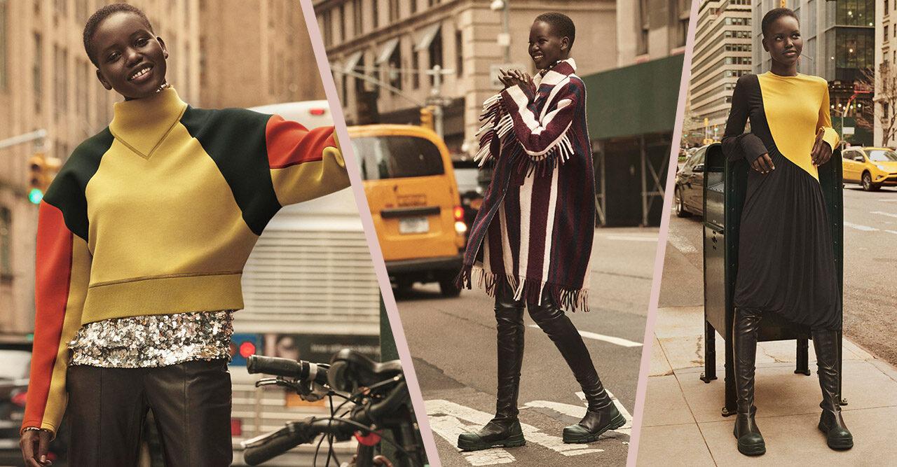 H&M Studio höstkollektion 2019 – se alla plagg | Baaam