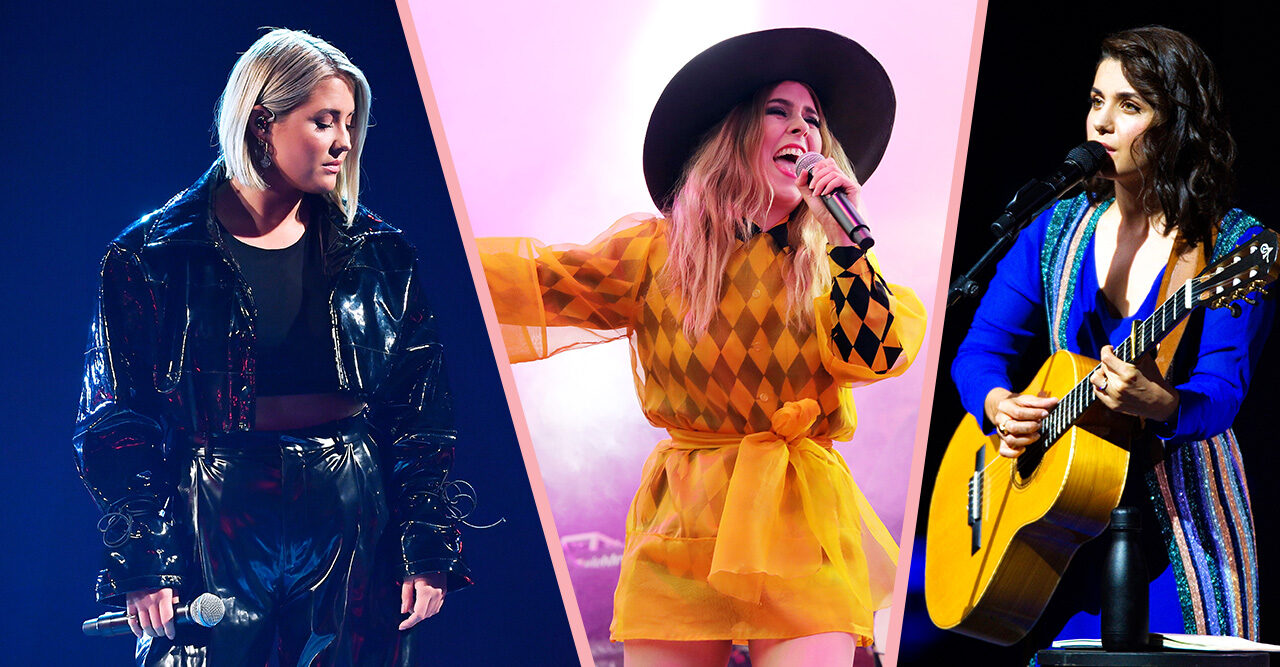 kommande konserter stockholm 2019