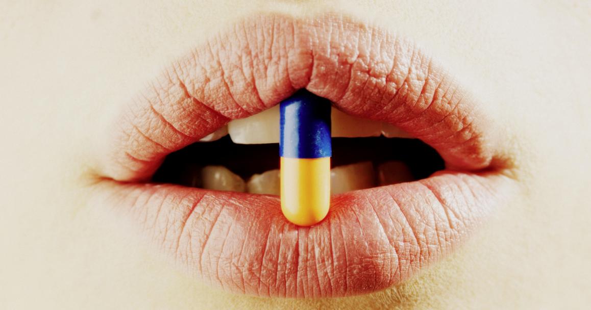 viagra för kvinnor