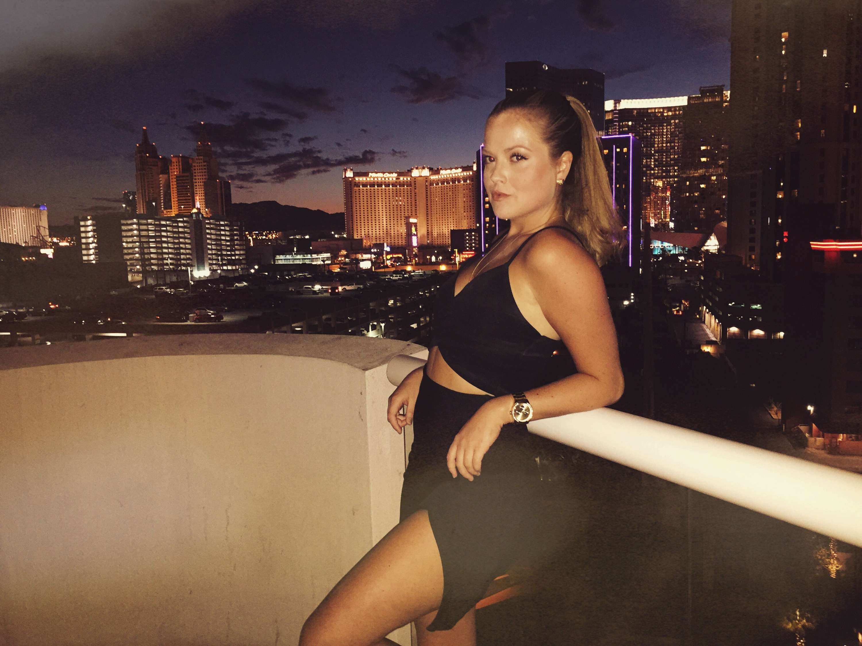 fira födelsedag tips Min Las Vegas guide och bästa tips | Hannalicious fira födelsedag tips