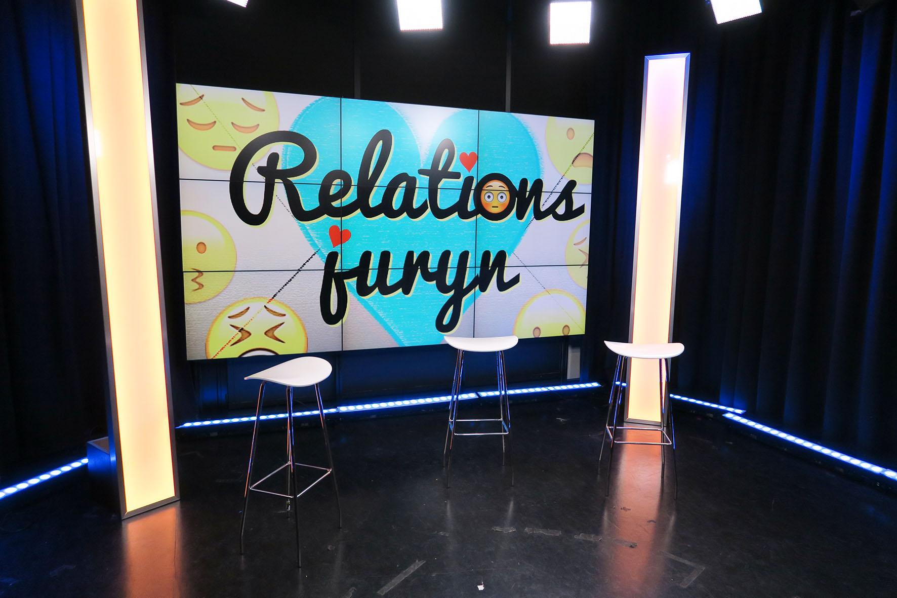 relationsjuryn3