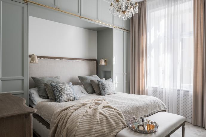 Magnifik våning med hotellkänsla& internationell stil Emelie Ekman 34 kvadrat