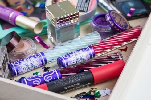 new-years-lipsticks