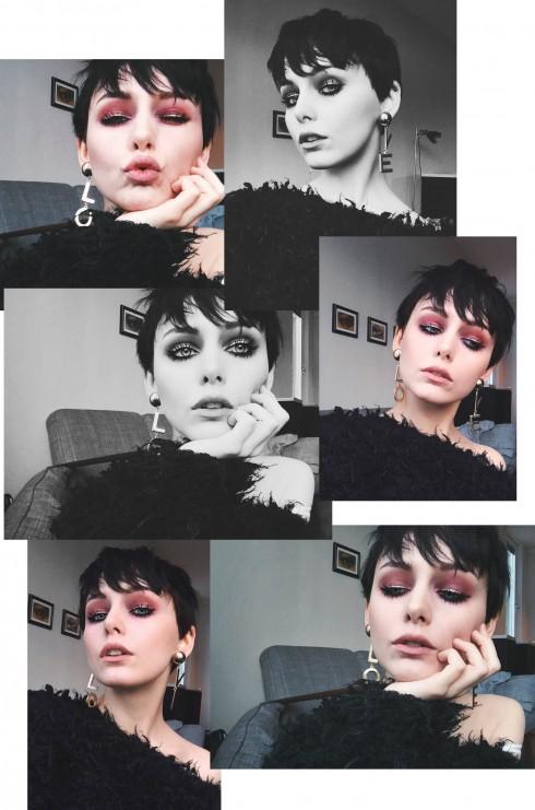 selfie_venus_limecrime