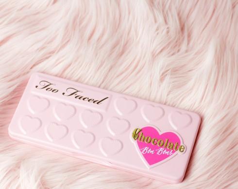 too-faced_bonbon-chocolate-palette