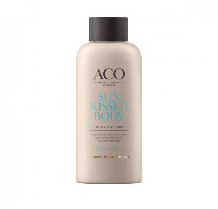 aco-sunkissed-body-lotion-200-ml-89-kr