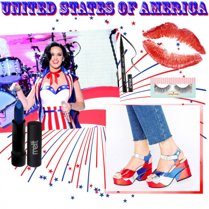 unitedstatesofamerica