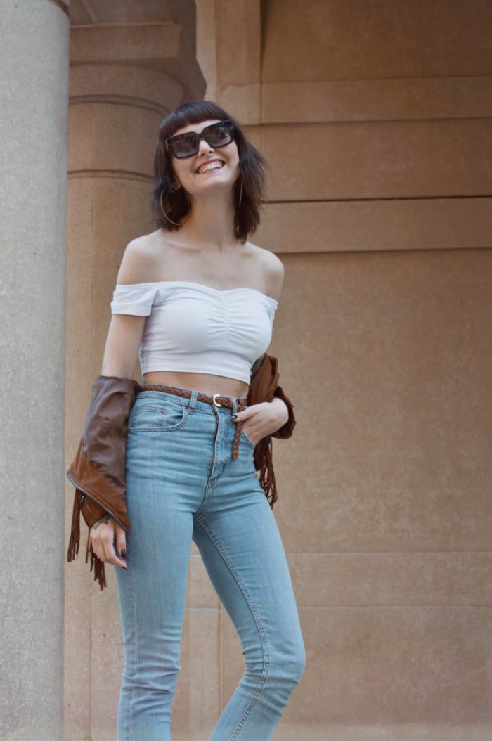 seventies_retro_fashion