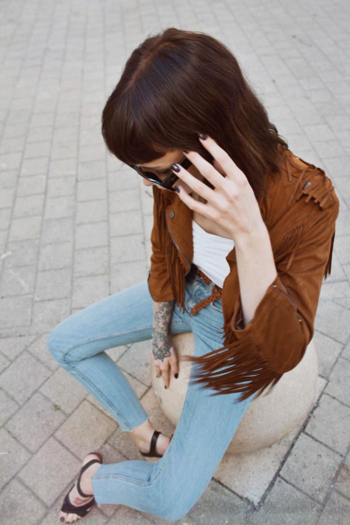 seventies_retro_fashion_stockholm_annakarinhell