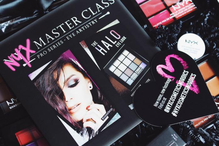 nyx-cosmetics_masterclass