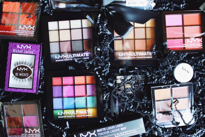 nyx_cosmetics_nordics_palettes