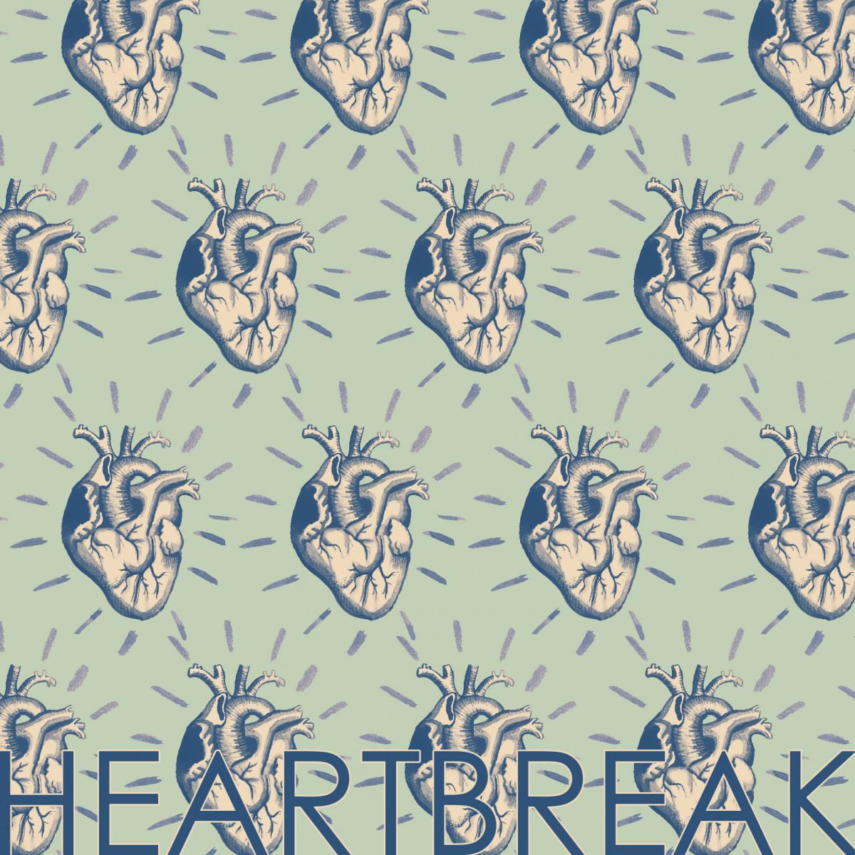 DISKUSSION: HEARTBREAK