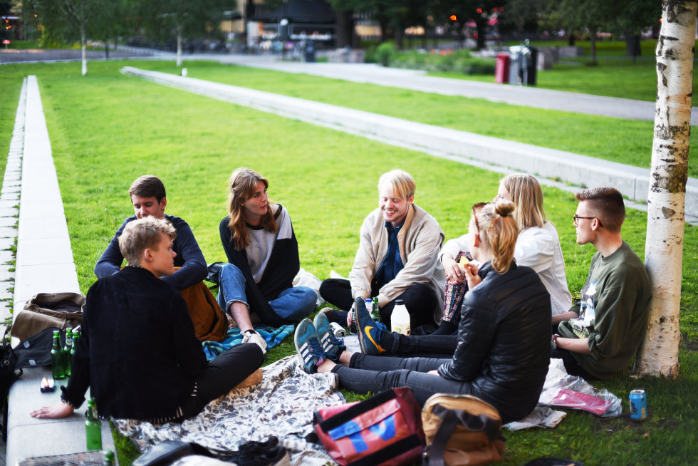 Vasaparken, Stockholms bästa parker - Flora Wiström, florasblogg.se, @florawis