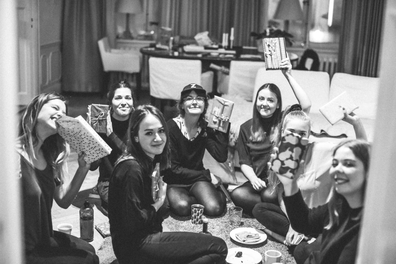 book club babes december 2016-14f