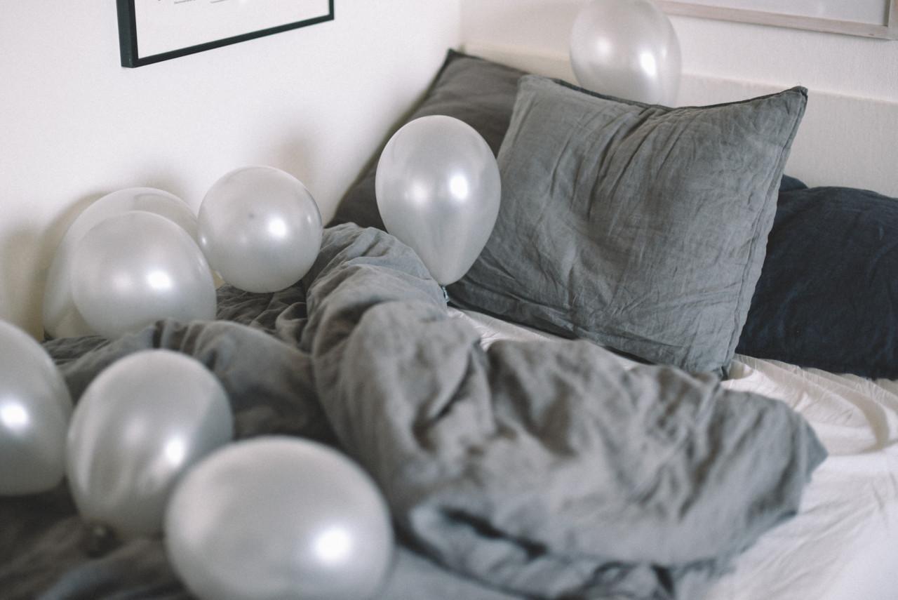 vilka fyller år på min födelsedag Svearikes mest bortskämda födelsedagsbarn | Flora Wiström vilka fyller år på min födelsedag