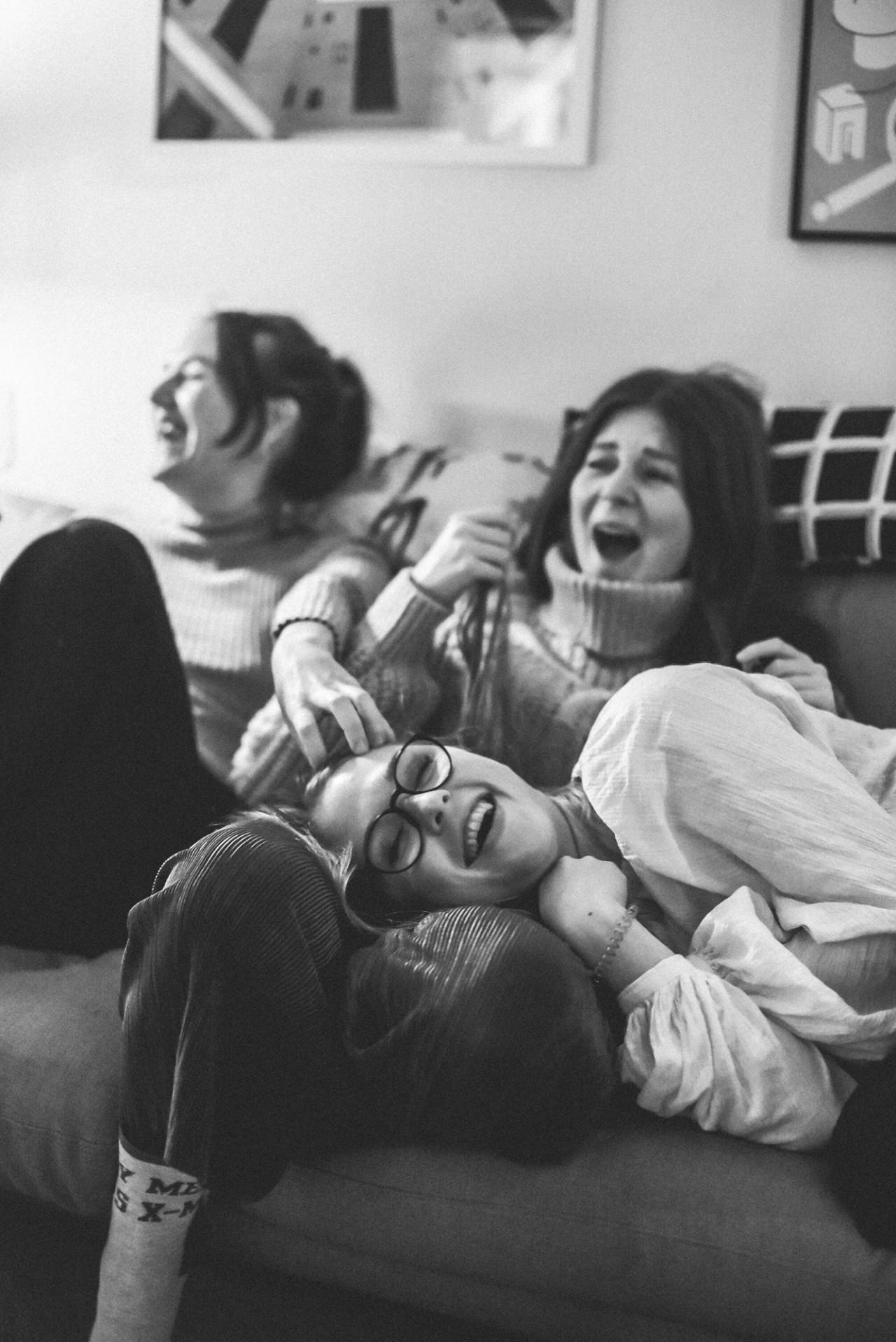 10 saker du bör veta innan du dejtar en gammal själ