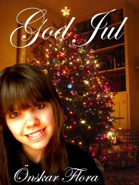 Vad kan jag göra för att julen ska kännas så smärtfri som möjligt?