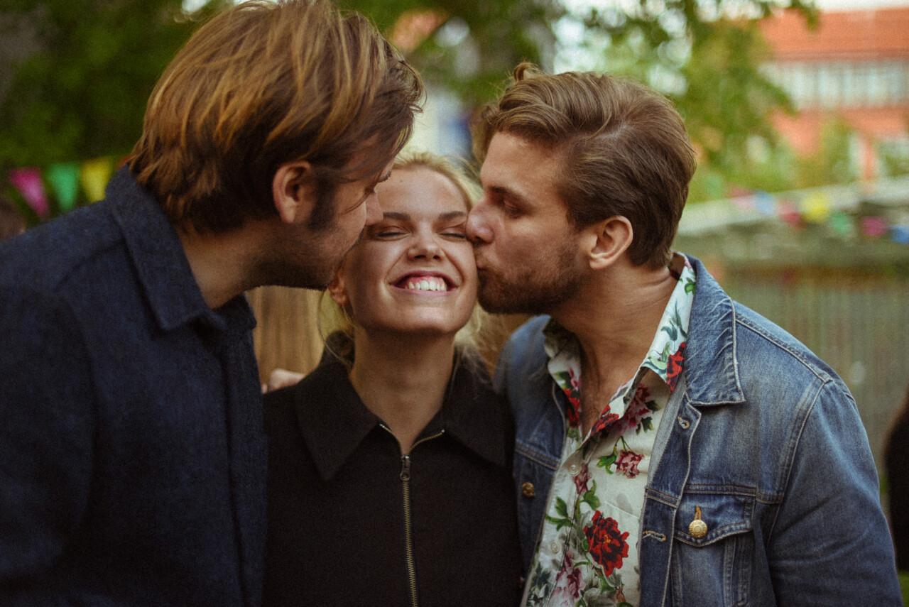 Dating byråer Sydafrika