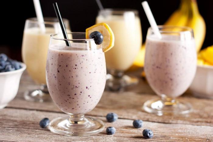 protein-shake-smoothie