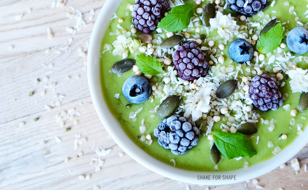 Rawghurt2_BLOGG-1000x618
