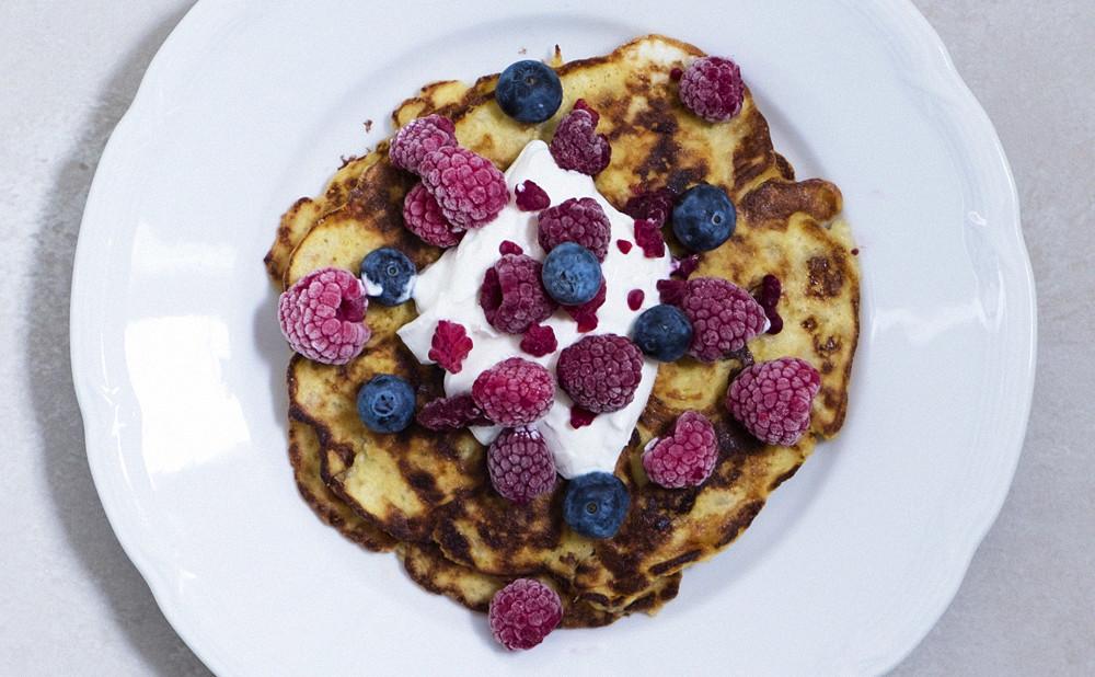 pancakes4-1000x618