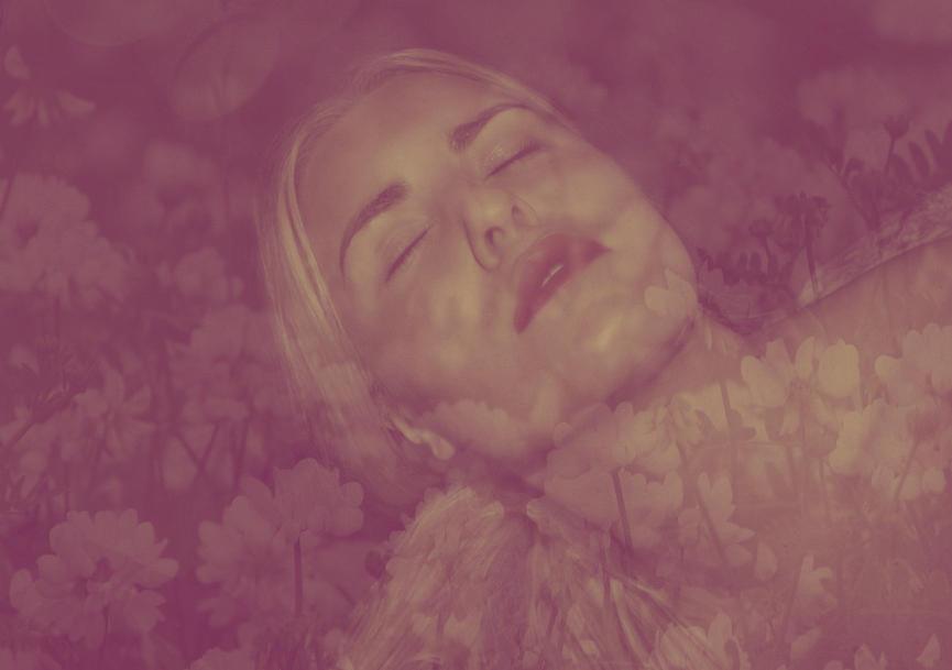 nightflowers