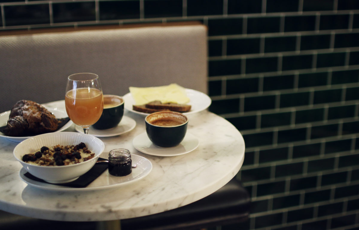 breakfast_copenhagen_rudo