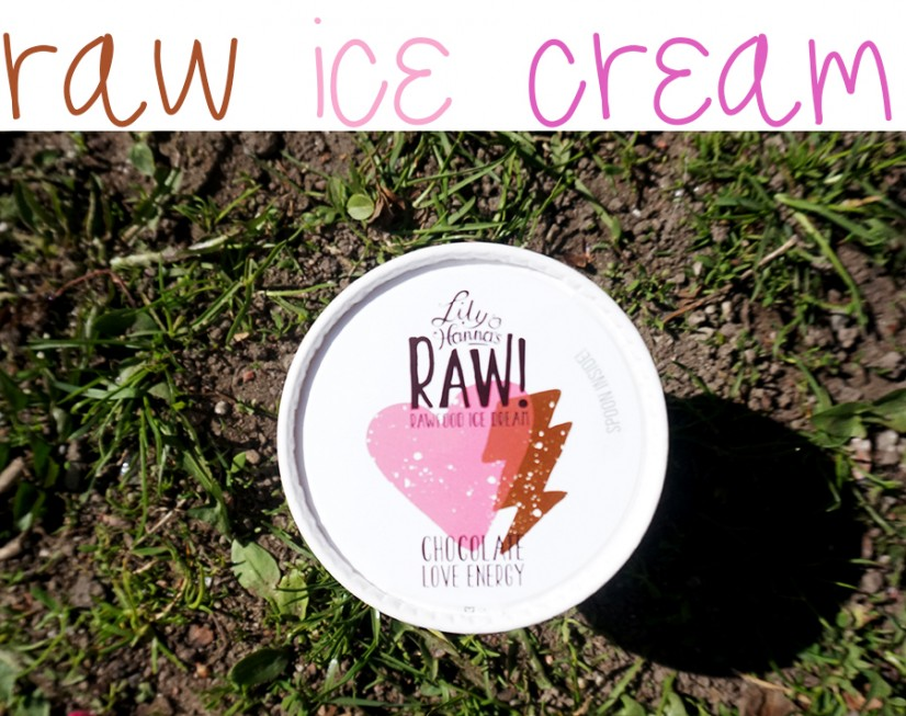 rawicecream