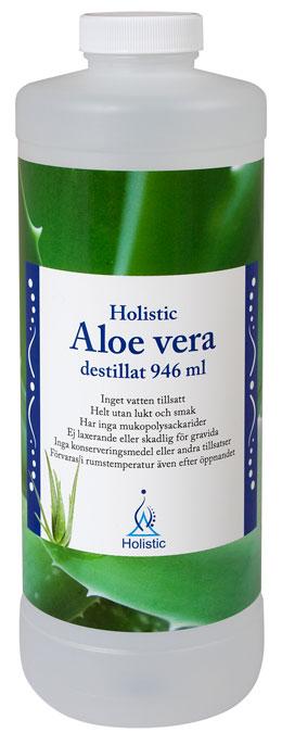 aloe-946