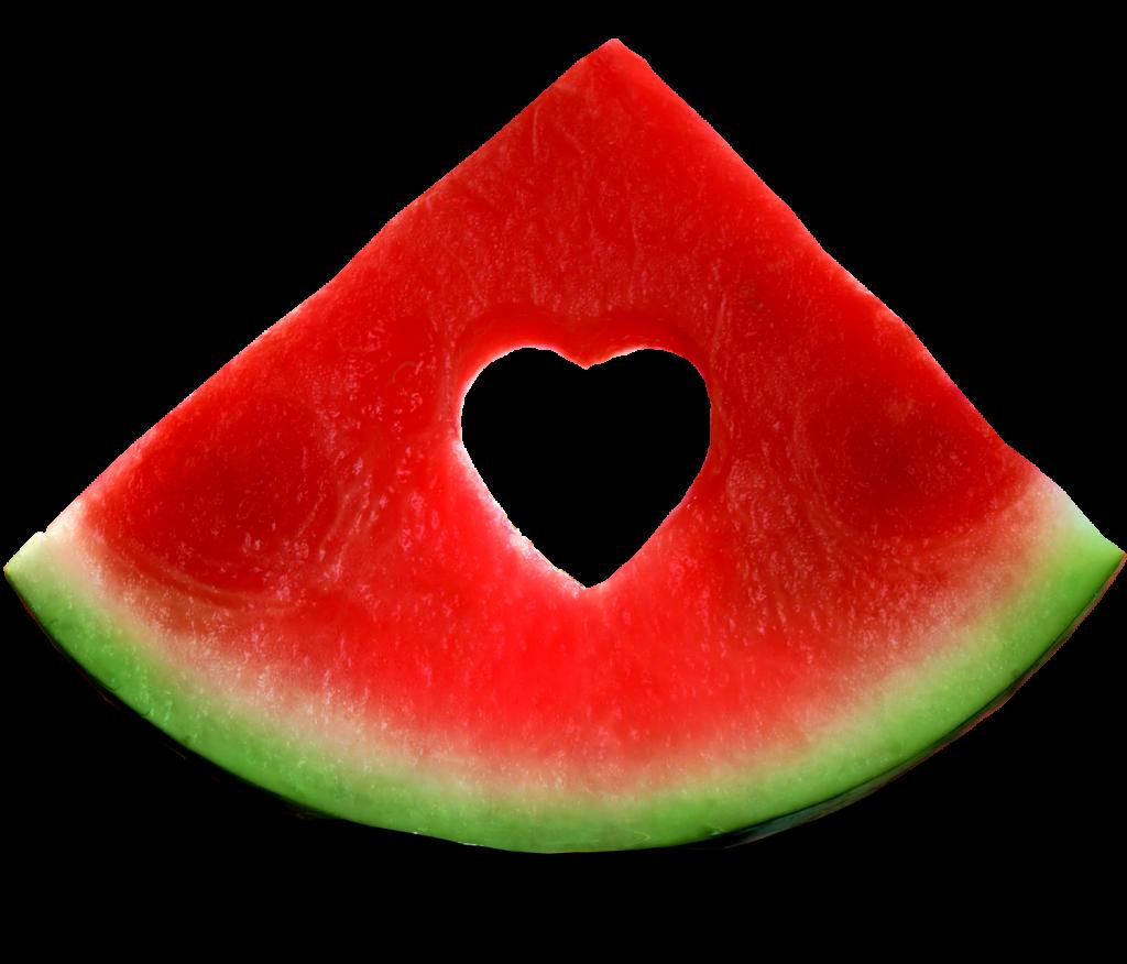 pasteque-love-fruit-rouge