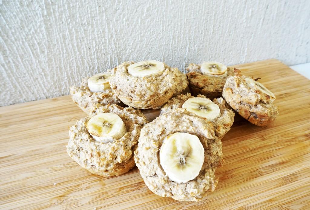 nyttig muffin 1