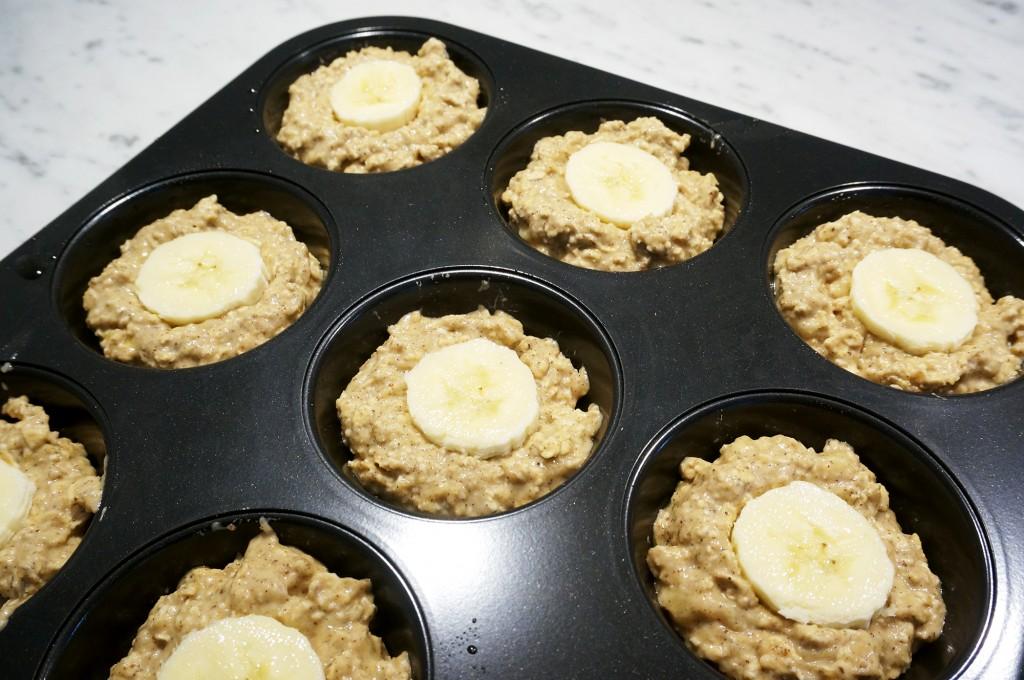 nyttig muffin 4