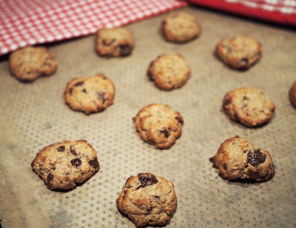 helathy-cookies
