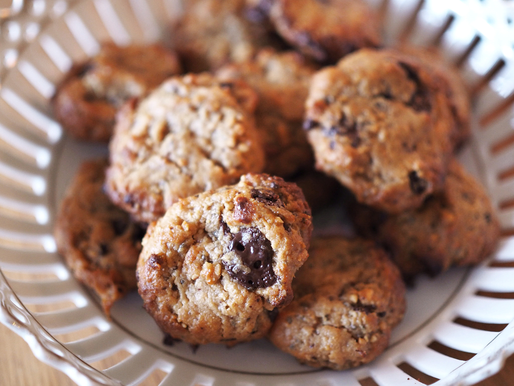 helthy-chocolate-cookie
