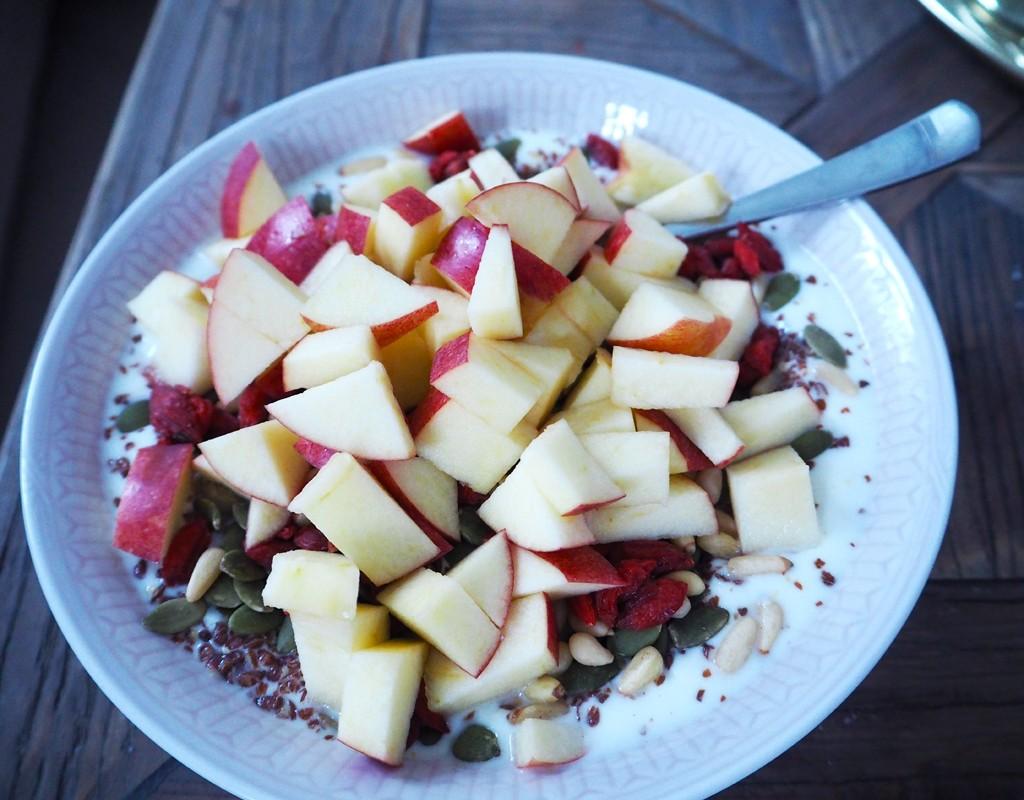nyttig-frukost-idawarg