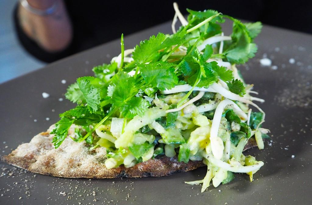 raw-food-Ida-Warg
