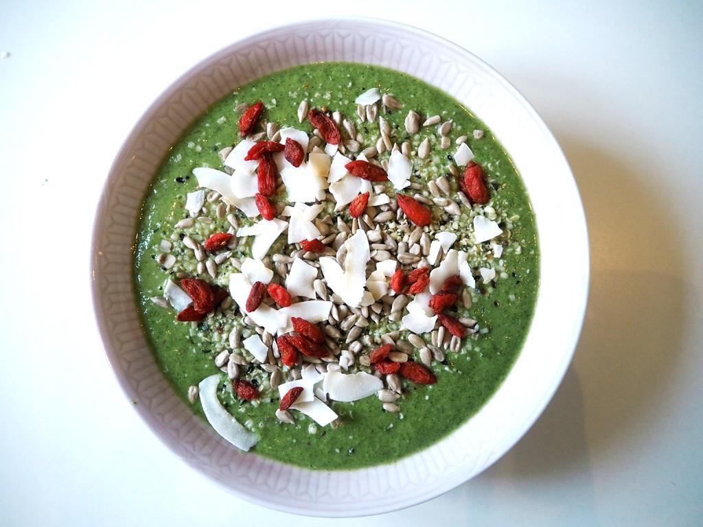 smoothie-bowl-1