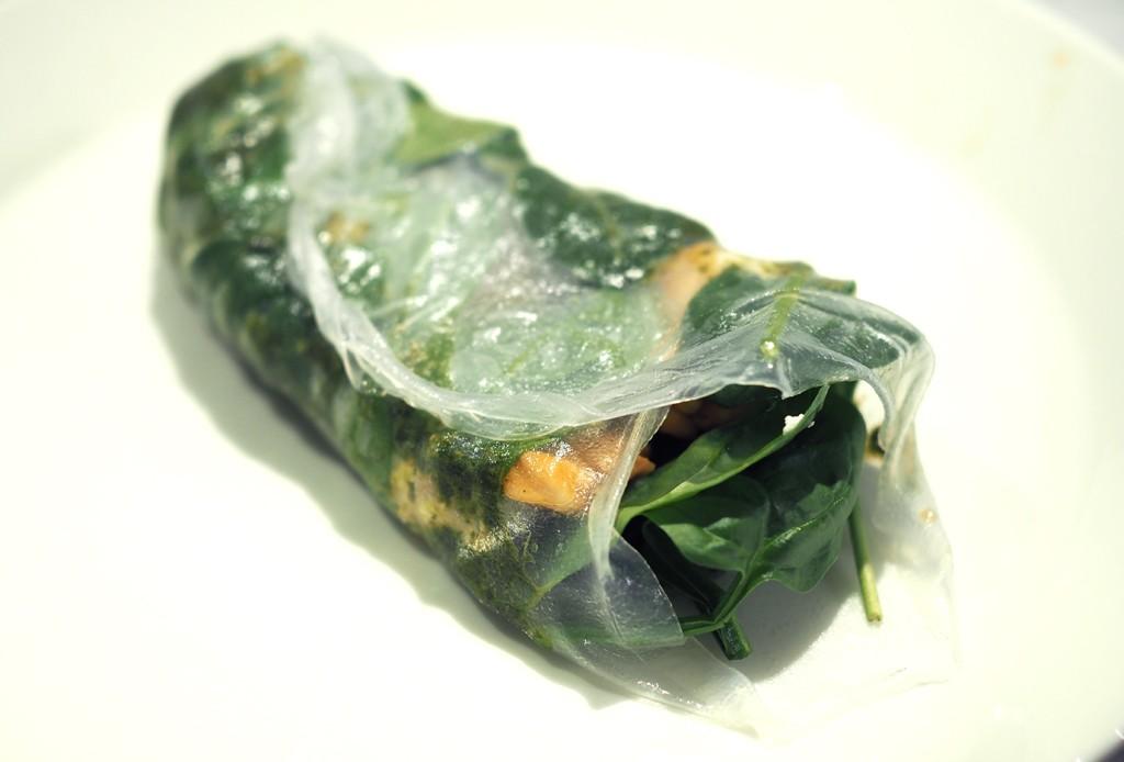 glutenfri-wrap-ida-warg