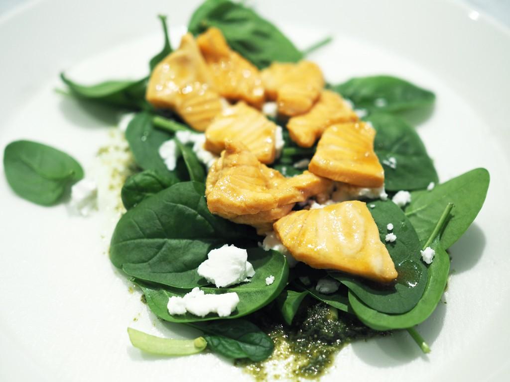 glutenfri-wrap-ida-warg-3