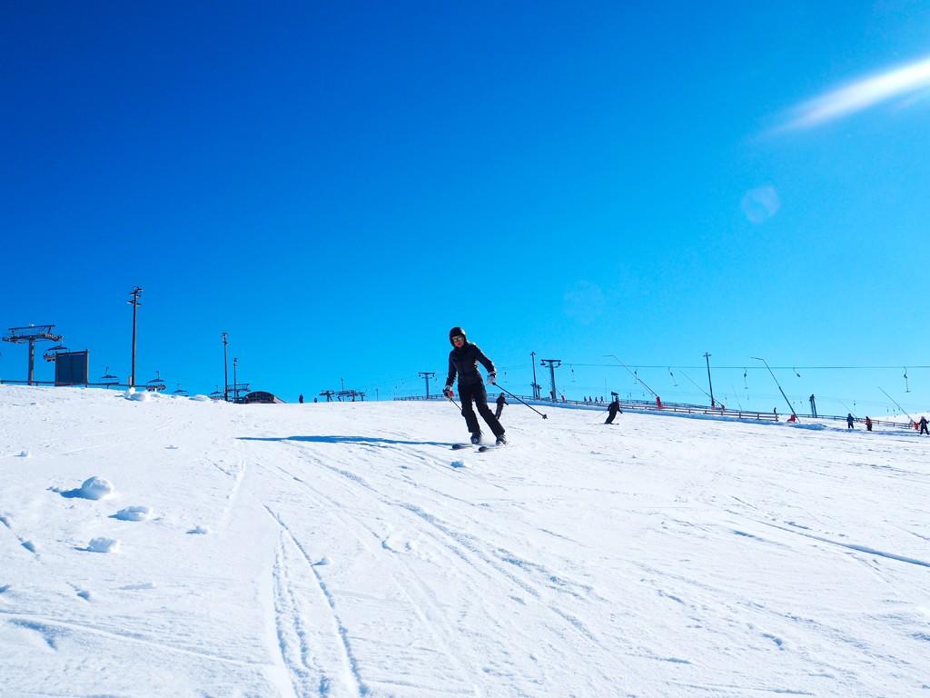 ida-warg-skidor1