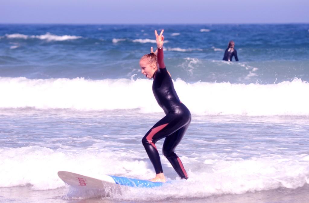 surf-ida-warg