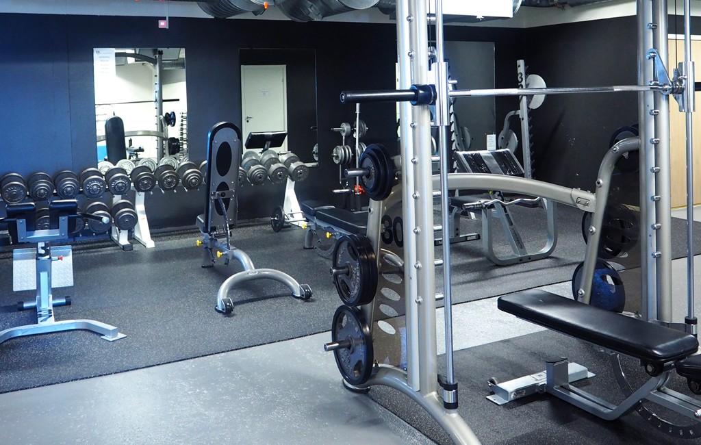gym-1-ida-warg
