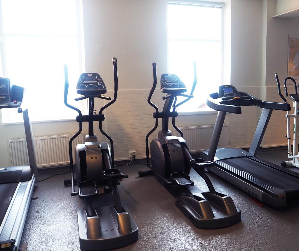 gym-2-ida-warg