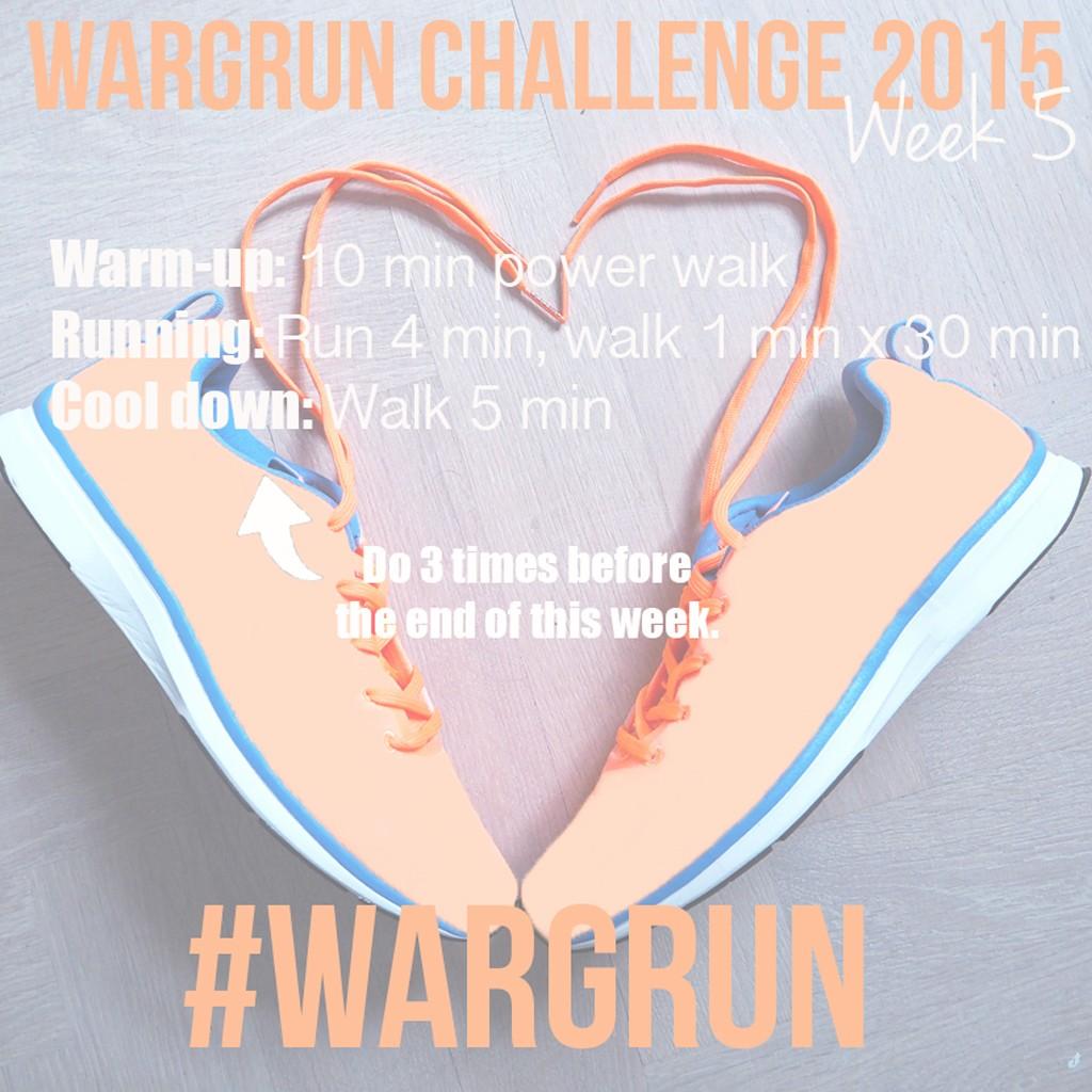 wargrun-week-5