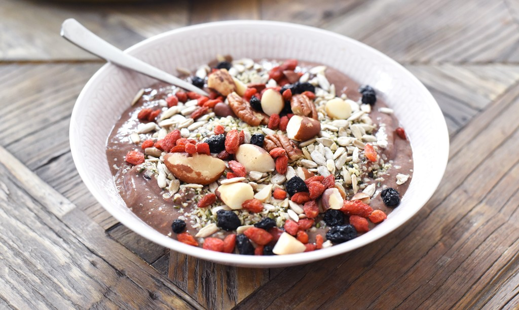 smoothie-bowl-hallon-ida-warg