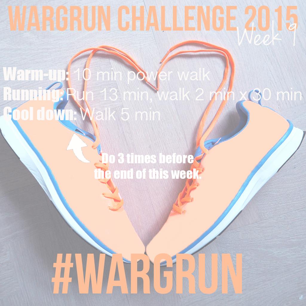wargrun-week-9