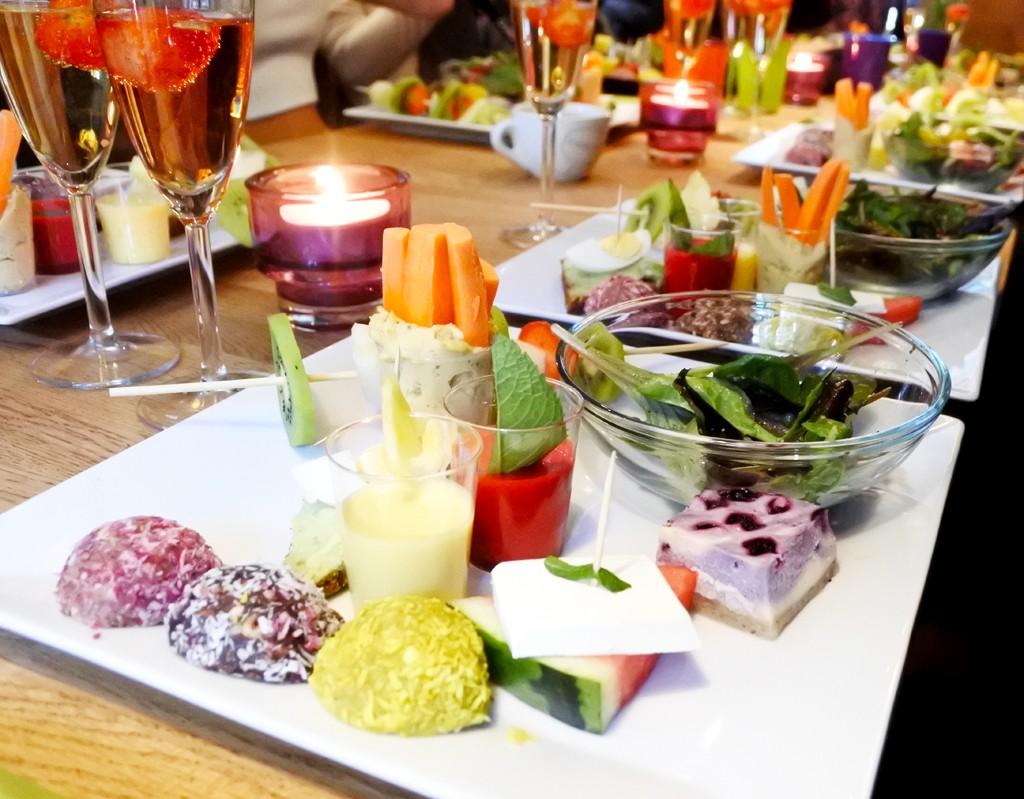 acai-bowl-stockholm
