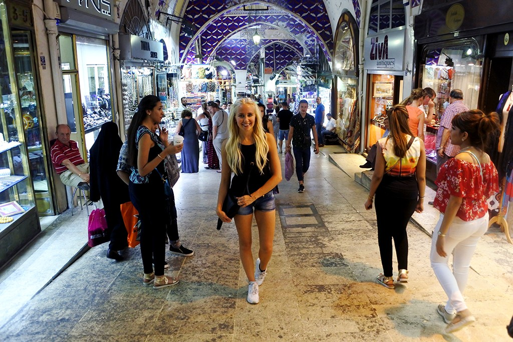 Istanbul-shopping-3