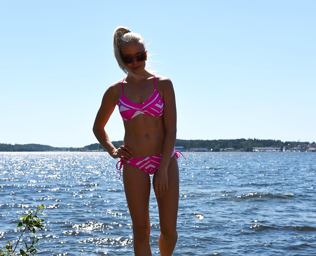 bikini-ida-warg