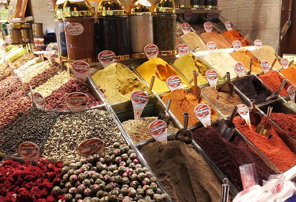 istanbul-shopping1